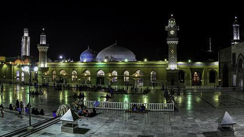 ফাতেহায়ে ইয়াজদহম পালন, ইসলাম কী বলে?