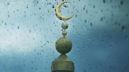 বিপদ আসে ইসলামের বিধান লঙ্ঘনে
