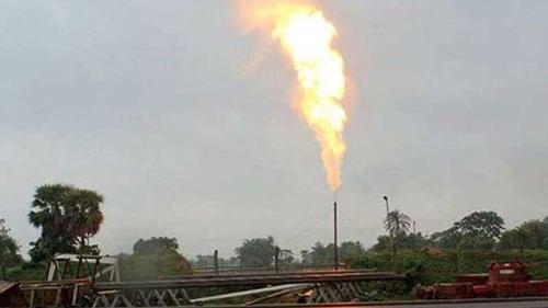 New gas field in Bhola- whose gain, whose loss!