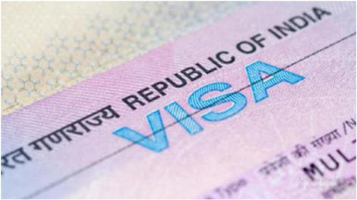 India resumes all kinds of online visa for Bangladesh citizens