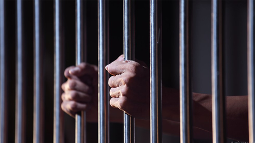 First verdict of death penalty under amended law