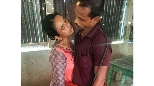 টাঙ্গাইলে নারী-পুরুষের ঝুলন্ত মরদেহ উদ্ধার