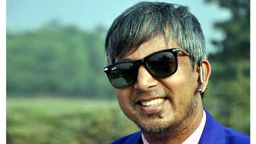 সরিষাবাড়ি'র পৌর মেয়র রোকন বরখাস্ত