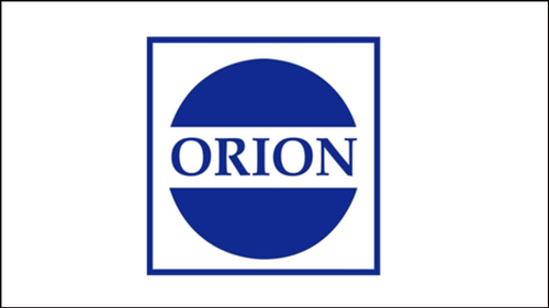Orion desperate to bite the forex reserve