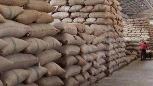 Government extends Boro procurement period