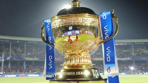 Corona eclipses IPL extravaganza making it uncertain