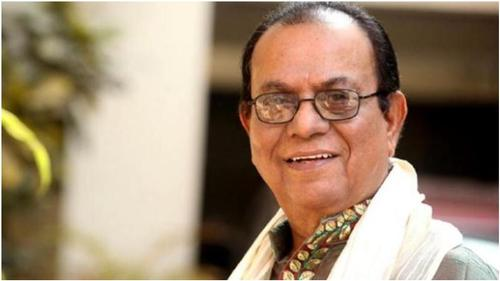 Actor K.S Feroz passes away