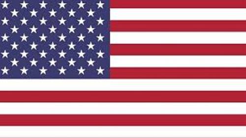 US embassy accepting visa renewal applications
