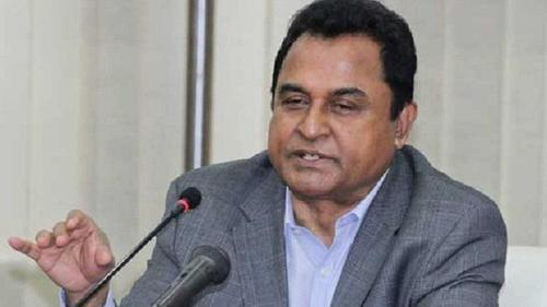 Government to consider 5 percent import duty on onions- Finance Minister