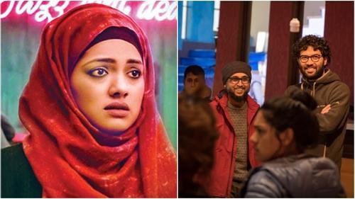জাপানে পুরস্কার পেলো ফারুকীর 'শনিবার বিকেল'