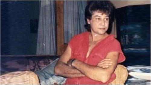 শুভ জন্মদিন জাফর ইকবাল