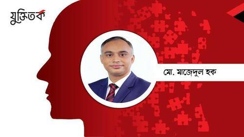 বাংলাদেশ-ভারত-নেপালের মধ্যে রেল ট্রানজিট এবং অর্থনৈতিক সম্ভাবনা