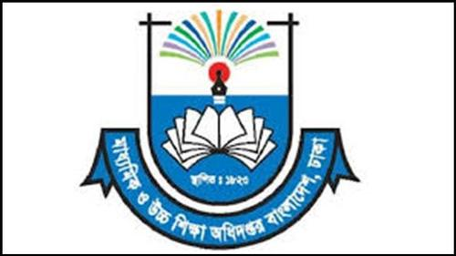 Authority bans entry of outsiders in all colleges