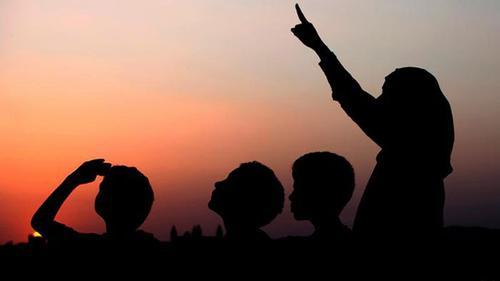 সবচেয়ে দীর্ঘ সময় রোজা রাখবেন গ্রিনল্যান্ডের মুসলিমরা