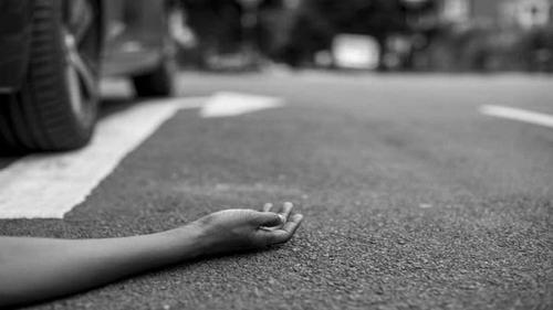 কুমিল্লায় লরি চাপায় নারী-শিশুসহ নিহত ৩