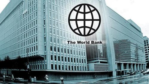 The World Bank to provide 1.04 billion dollar to deal with Corona