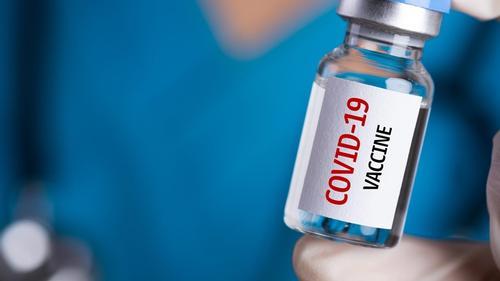 No vaccine export before June- July: Serum Institute