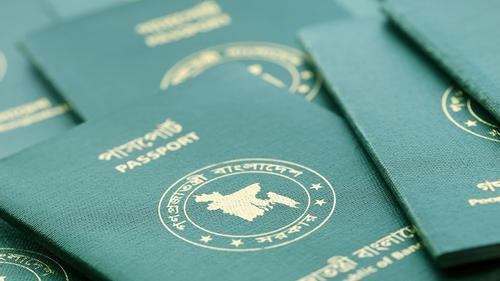 Bangladeshis barred from entering Oman
