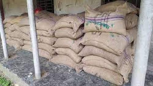 কামারখন্দে সরকারি খাদ্যবান্ধবকর্মসূচির ৩৩০ কেজি চাল উদ্ধার