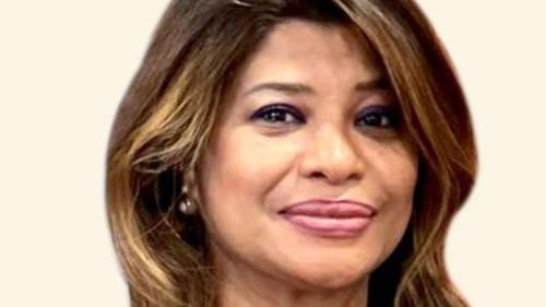 Govt appoints Sadia Faizunnesa new Ambassador to Brazil