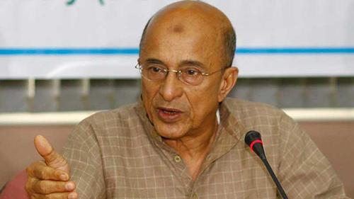 Towfiq Ilahi Chowdhury stresses on more research on Bangabnadhu