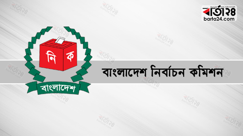 Meeting on UP elections on Monday