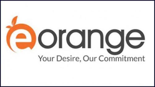 Case against e-orange company in Cumilla