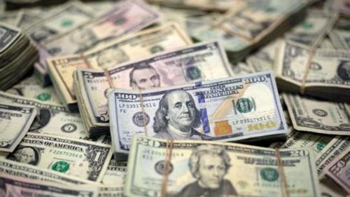 Expatriates send 196 crore dollar in January