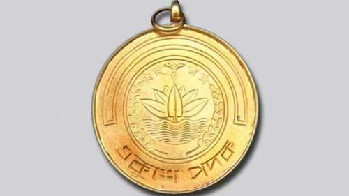 21 eminent persons to get Ekushey Padak