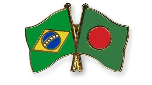 Thrust on using Brazilian Cotton in Bangladesh
