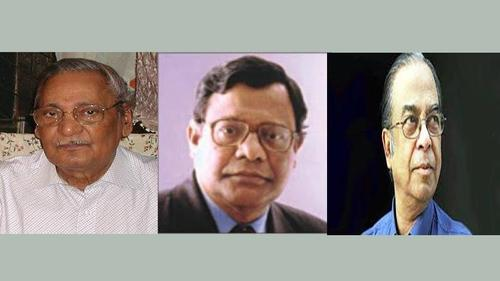 Vacuum of intellectuals in BNP, 'none respond even if called'