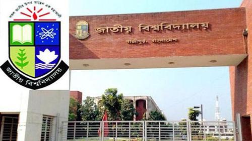 All examinations under NU postponed
