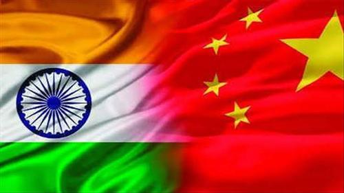 China is India's largest trading partner despite hostility