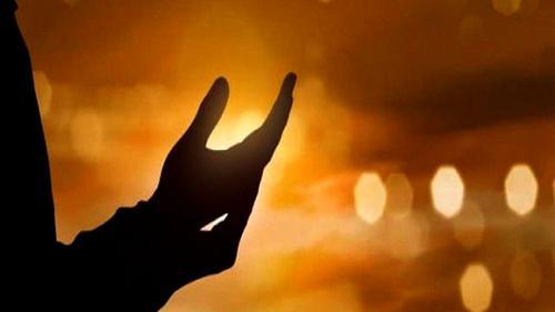 দুশ্চিন্তা, ঋণ ও অনিষ্ট থেকে নিরাপদে থাকার দোয়া