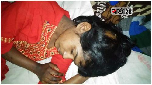 ঢাকায় গৃহকর্মী নির্যাতন, বরিশালে ডাক্তারসহ ৩ জনের বিরুদ্ধে মামলা
