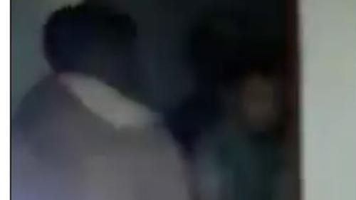 নোয়াখালীতে ফের গৃহবধূকে বিবস্ত্র করে নির্যাতন