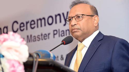 'ঢাকা শুধু বাসযোগ্য নয়, বিনোদন কেন্দ্রে পরিণত হবে'