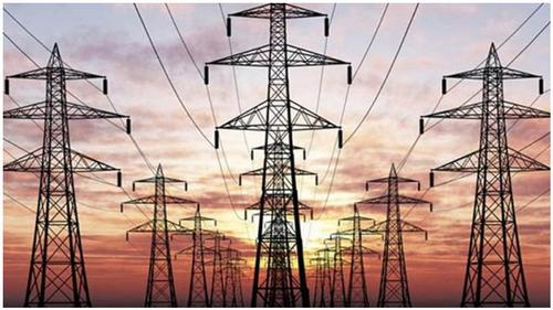 Bangladesh proposes tax exemption in power imports