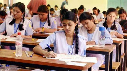 President assents to three bills relating to SSC & HSC examinations
