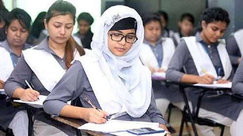 রংপুর বিভাগে জিপিএ-৫ পেয়েছে ১৪ হাজার ৮৭১ শিক্ষার্থী