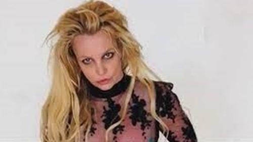 Britney Spears loses case against dad
