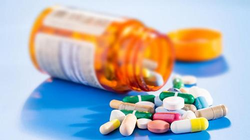 Concerns over increase in antibiotic sales in India in Corona period