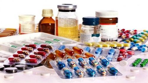 A fake prescription of Corona treatment becomes viral