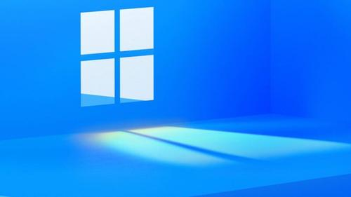 Windows 11 comes this year