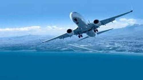No one of the missing Russian aircraft is alive