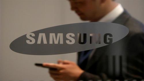 Samsung forecasts 53% jump in quarterly profit