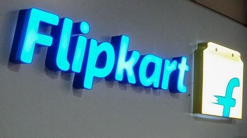 Flipkart raises $3.6bn in latest funding round