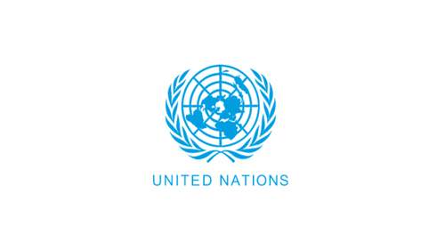 UN calls on countries to shape COVID-19 recovery as green