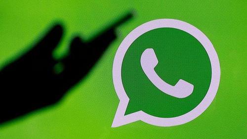 WhatsApp blocks 2m Indian accounts
