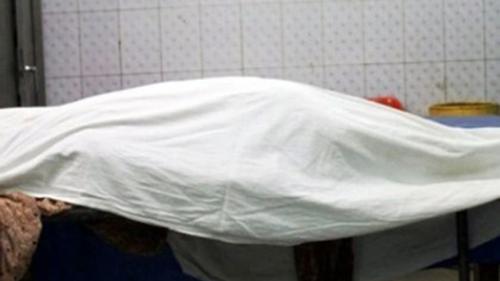 Husband hacks wife to death in Ashulia